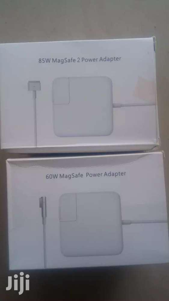 Archive: Mac-book Pro Charger