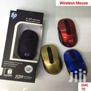 Cordless Mouse | Laptops & Computers for sale in Greater Accra, Teshie-Nungua Estates