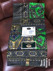 Original Holland Cloth For Sale At Affordable Price | Clothing for sale in Greater Accra, Kwashieman