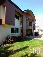EXECUTIVE 5 BEDRMS 2 OUT HOUSE FOR SALE AROUND A&C MALL EAST LEGON | Houses & Apartments For Sale for sale in Greater Accra, Agbogbloshie