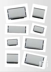 Laptop Screen   Cameras, Video Cameras & Accessories for sale in Greater Accra, Osu