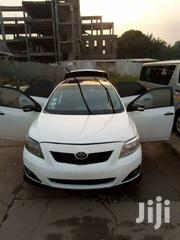 Toyota Corolla S | Cars for sale in Eastern Region, Kwahu North