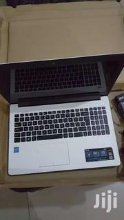 Asus Dual Core Laptop-uk | Laptops & Computers for sale in Ashanti, Kumasi Metropolitan