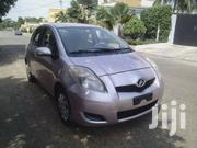 Toyota Vitz Good Condition | Cars for sale in Greater Accra, Achimota