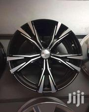 Car Rims | Vehicle Parts & Accessories for sale in Greater Accra, Odorkor
