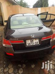 Honda Accord 2012 | Cars for sale in Greater Accra, Nungua East