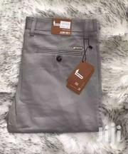 Khaki | Clothing for sale in Greater Accra, Nungua East