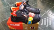 Miller Safety Boot | Shoes for sale in Greater Accra, Ashaiman Municipal