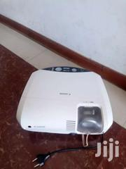 Affordable Projector | TV & DVD Equipment for sale in Greater Accra, Ashaiman Municipal