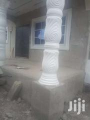 House   Houses & Apartments For Sale for sale in Western Region, Ahanta West