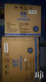 FRESH NASCO 2.0HP SPLIT AIR CONDITION | Home Appliances for sale in Greater Accra, Accra Metropolitan