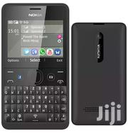 Original Nokia Asha 210 Fresh Phone ( Not In Box | Mobile Phones for sale in Greater Accra, Nii Boi Town