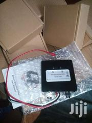 Solar Battery Life Extender. | Video Game Consoles for sale in Greater Accra, New Mamprobi
