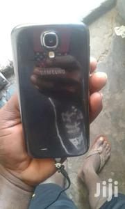 Samsung | Mobile Phones for sale in Greater Accra, New Abossey Okai