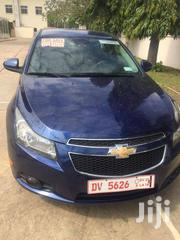 Chevrolet Cruze Eco 2012 | Cars for sale in Greater Accra, Adenta Municipal