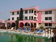 Furnished 24 Bedroom Hotel + Pool For Sale@Tema | Commercial Property For Sale for sale in Greater Accra, Accra Metropolitan