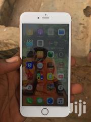 iPhone 6s Plus. Everything Works Perfectly. 4G, Finger  ,Battery 95% | Mobile Phones for sale in Central Region, Mfantsiman Municipal