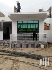 New 2  Bedroom  At Asylum Down,   Houses & Apartments For Rent for sale in Greater Accra, Asylum Down
