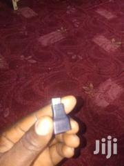 HDMI Connecter | TV & DVD Equipment for sale in Greater Accra, Ledzokuku-Krowor