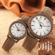 Couple New Watches (Double) | Watches for sale in Brong Ahafo, Sunyani Municipal