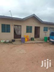 LAND FOR SALE | Land & Plots For Sale for sale in Greater Accra, Ga East Municipal