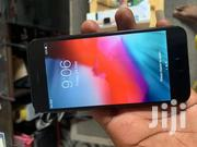 iPhone 7 128gb | Mobile Phones for sale in Greater Accra, Alajo