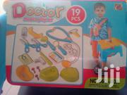 Doctor Play Set | Children's Clothing for sale in Greater Accra, Teshie-Nungua Estates