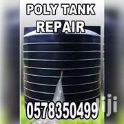 POLYTANK REPAIR | Automotive Services for sale in Greater Accra, East Legon
