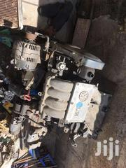 Vw  Golf3 Engine   Vehicle Parts & Accessories for sale in Greater Accra, Ga East Municipal