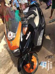 Yamaha Majesty 250 | Motorcycles & Scooters for sale in Ashanti, Kumasi Metropolitan