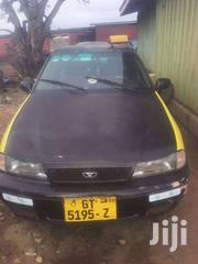 Daewoo Taxi For Sale | Cars for sale in Greater Accra, Teshie-Nungua Estates