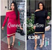 Ladies Wear | Clothing for sale in Greater Accra, Tesano
