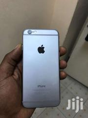 Apple iPhone 6 Silver 16 Gb | Mobile Phones for sale in Greater Accra, Accra Metropolitan