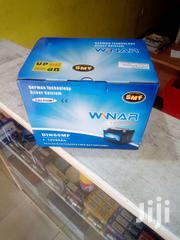 Battery | Vehicle Parts & Accessories for sale in Greater Accra, North Kaneshie
