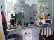 Barbering Saloon | Commercial Property For Sale for sale in Ashanti, Kwabre