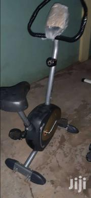 Equipment For Sport | Sports Equipment for sale in Greater Accra, Darkuman
