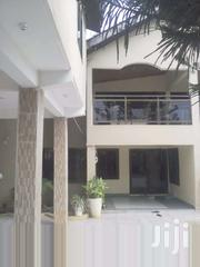 Single Room S/C At Julikart -mallam | Houses & Apartments For Rent for sale in Greater Accra, Accra Metropolitan