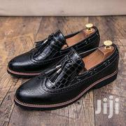 Men Shoe - Quality Formal Shoe | Shoes for sale in Greater Accra, Labadi-Aborm