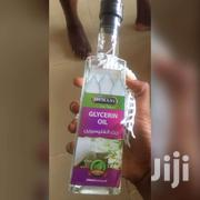 Hemani Products | Makeup for sale in Greater Accra, Kwashieman