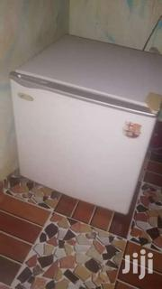 Table Top Fridge For A Cool Price   Kitchen Appliances for sale in Greater Accra, Ashaiman Municipal