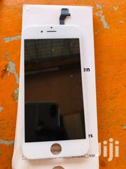 iPhone 6 Screen New | Clothing Accessories for sale in Greater Accra, Tema Metropolitan