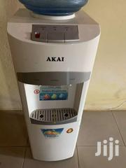 Slightly Used Water Dispenser For Sale | Kitchen Appliances for sale in Greater Accra, Achimota