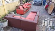 Furniture | Furniture for sale in Greater Accra, Accra Metropolitan