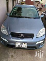 Toyota Toyoace 2010 | Cars for sale in Northern Region, Central Gonja