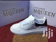 Alexander Mcqueen | Shoes for sale in Greater Accra, Adenta Municipal