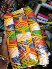 Kente | Clothing for sale in Greater Accra, South Labadi