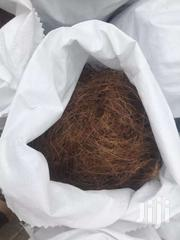 Coconut Husk Fiber For Sale | Building Materials for sale in Ashanti, Kumasi Metropolitan