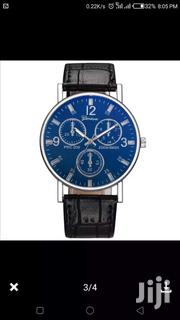 Men Watches New And Original | Watches for sale in Brong Ahafo, Sunyani Municipal
