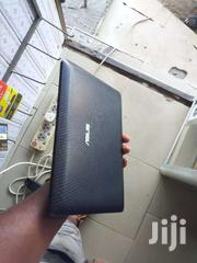NEAT ASUS MINI LAPTOP 2GB RAM/ 320HDD/ 2.0GHZ SPEED PROCESSOR | Laptops & Computers for sale in Greater Accra, Kokomlemle