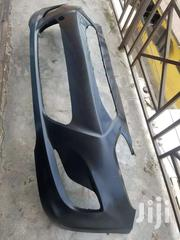 Accent Front Bumper | Vehicle Parts & Accessories for sale in Greater Accra, Old Dansoman